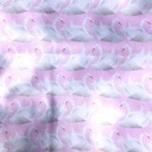 pinkswan-1